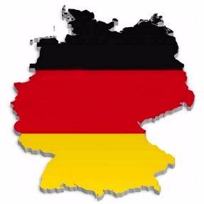德国精品铺子