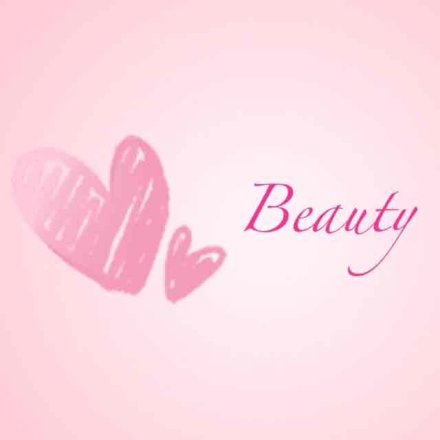 真_Beauty