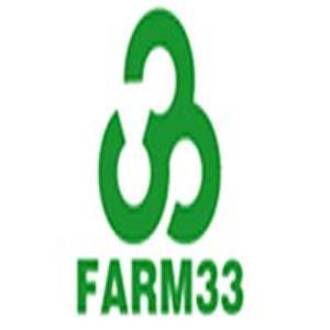 33号农场