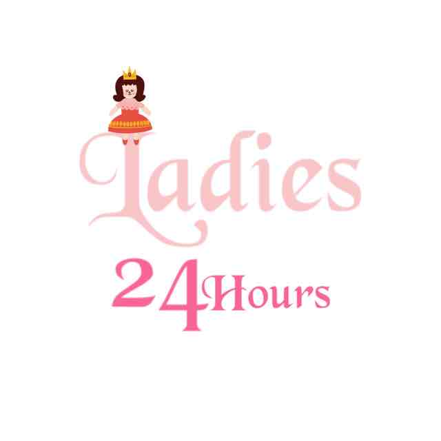 Ladies24Hours
