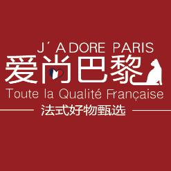 JadoreParis