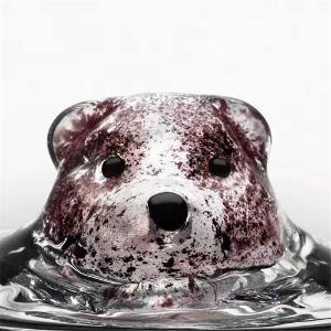 小熊在日本