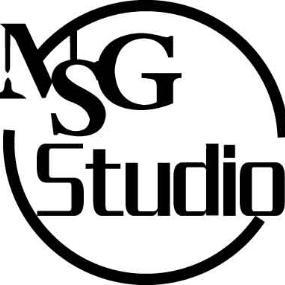 MSG英伦奢品站
