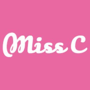 MissC_syd