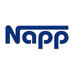 NAPP集合店