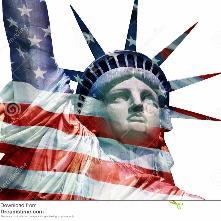 美国万花筒