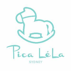 PicaLela澳洲GO