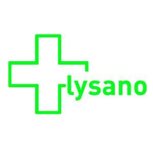 lysano健康超市