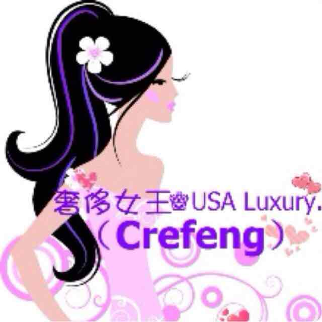 奢侈女王USA_Luxury