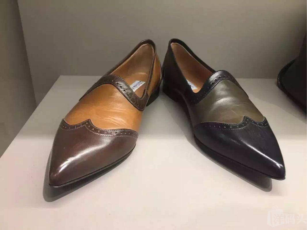FRATELLI ROSSETTI 女鞋