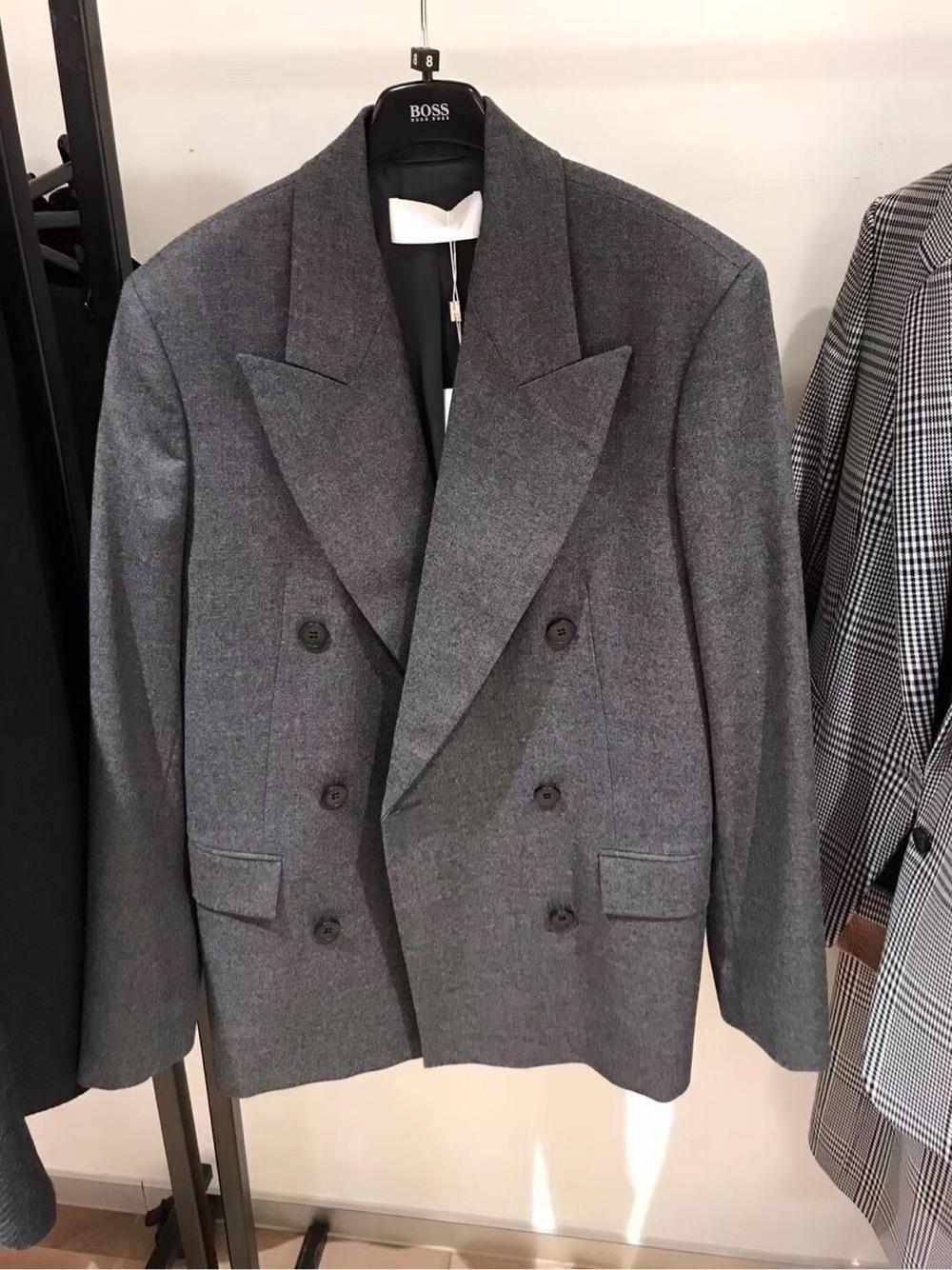 Boss 西服外套,特价2190