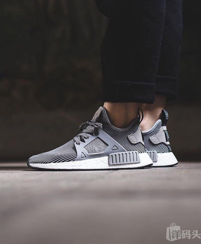 Adidas NMD_XR1 BB3684 Women's Sizes US 6.5 ~ 9 / Brand New in
