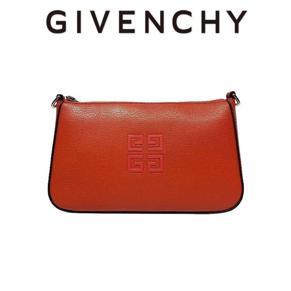 Givenchy 纪梵希晚宴斜挎包