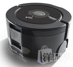 iRobot Scooba 230厨房和卫生间专用洗地机