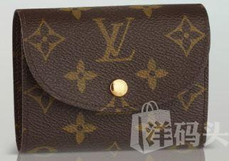 louisvuitton Helene wallet (M60253)