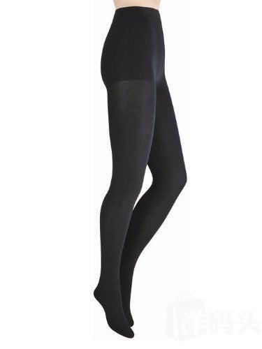 DKNY 女紧身裤(两条价)