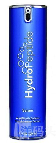 原装美国正品HydroPeptide 抗皱焕活精华 Transformation Serum