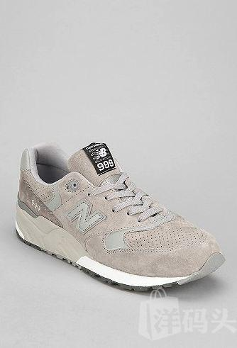 New Balance Elite Ml999 Sneaker