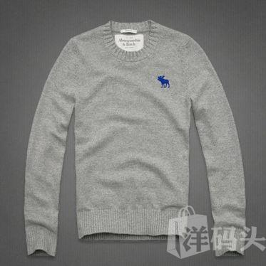 美国代购AF毛衣OWEN POND SWEATER