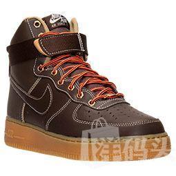 NIKE耐克 Air Force 1 High 07 男子篮球鞋 运动鞋 多款可选