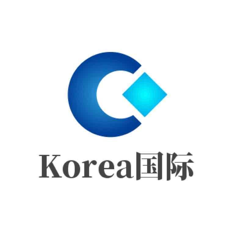 Korea国际专营店