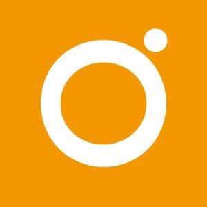 柳橙奢侈品