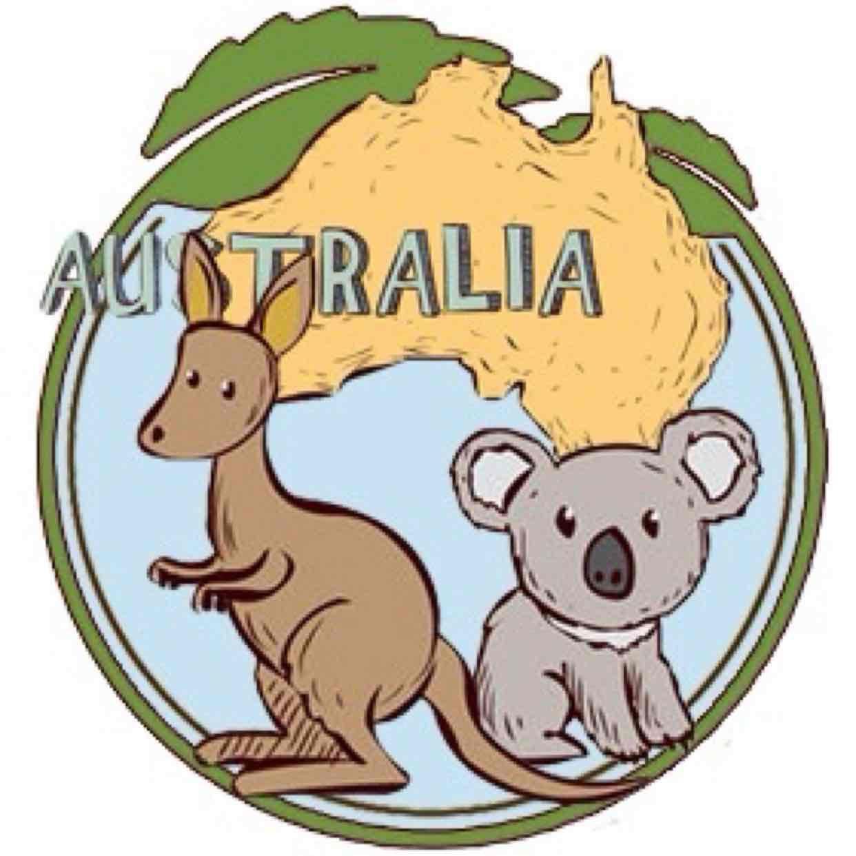 Alex澳洲母婴店