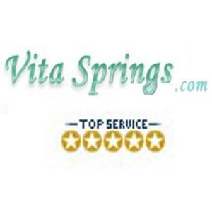 vitasprings