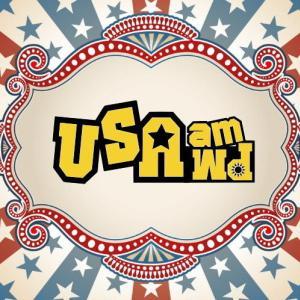 USA_AMPM